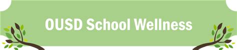 school wellness policy template choice image templates