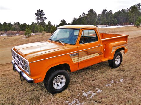 best 4x4 wagon dodge power wagon for sale colorado autos post