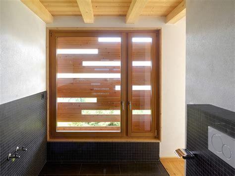 casa e cagna casa dey cagna wenger architectes archdaily colombia