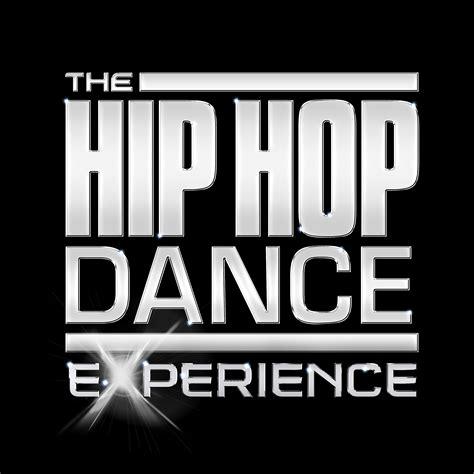 hip hop dance party playlist fitzness com