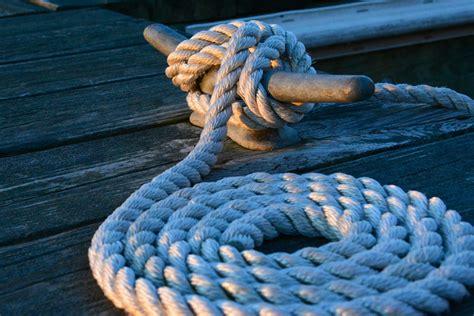 boat insurance broker boat insurance aib insurance brokers ltd aib insurance