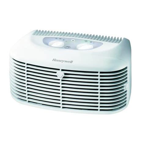 Air Purifier Hepa Filter new honeywell compact air purifier with permanent hepa filter hht 011