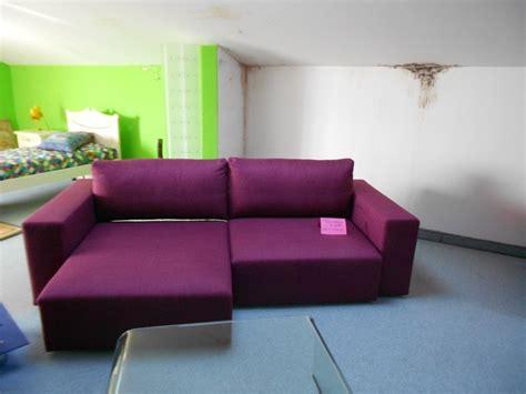 divani deas divano deas in out divano relax tessuto divani a prezzi