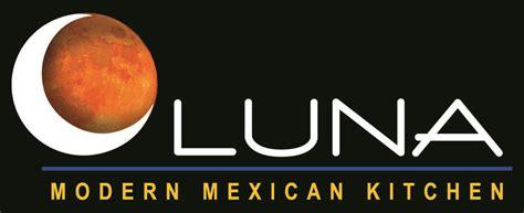 modern mexican kitchen menu contact us modern mexican kitchen