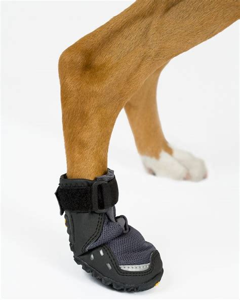 puppy boot c best boots for or cold weather and they don t slip in them they