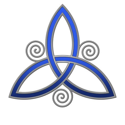 celtic trinity knot tattoo designs knot ideas and knot designs