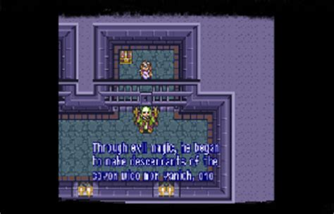 emuparadise master quest legend of zelda the a link to the past usa hack by
