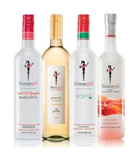 Is skinny girl vodka gluten free