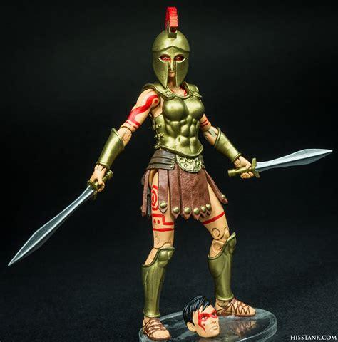 amazon warrior 1000 images about next on pinterest helmets amazon