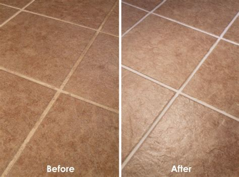 mapei grout refresh universal grout colorant and sealer in