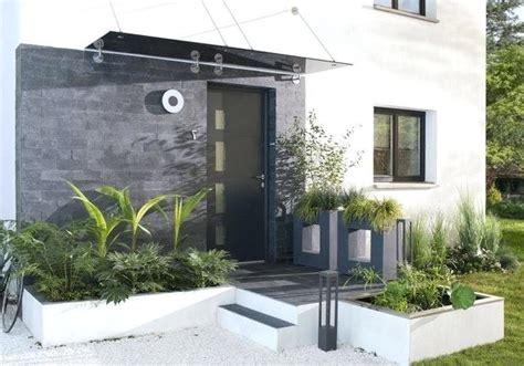 Idee Deco Jardin Exterieur Pas Cher by Amenagement Exterieur Pas Cher Idee Deco De Jardin