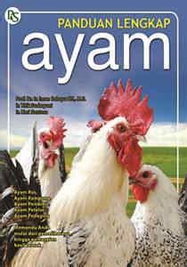 Buku Panduan Lengkap Ternak Itik Petelur Pedagingrahmat Rukmanawd buku panduan lengkap ayam vcd penebar swadaya