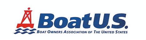 boatus salvage pontoon boats for sale used florida boat us salvaged