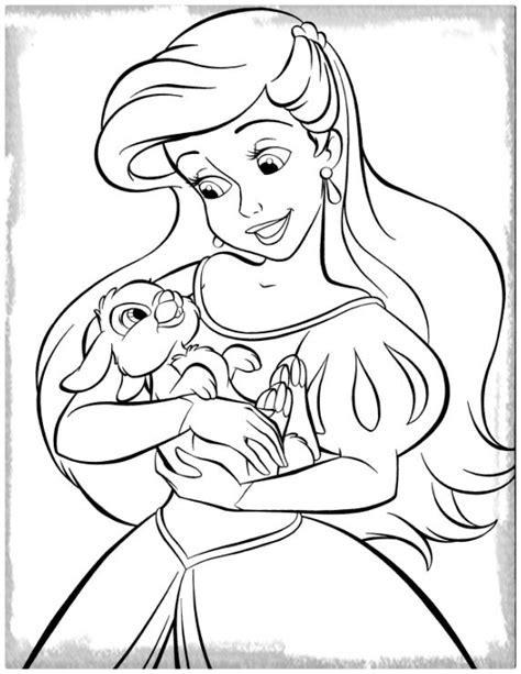 imagenes para pintar en tela imagenes de conejos para colorear e imprimir archivos
