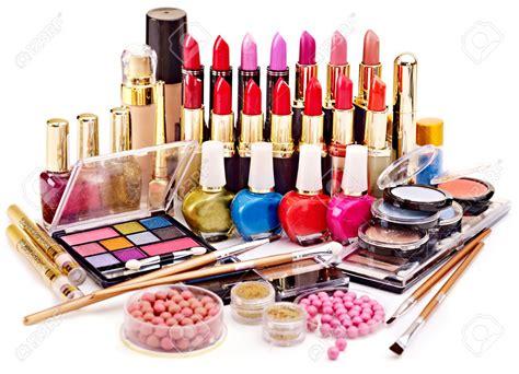 Make Cosmetic make ups cosmetics skin care hair care nail care sun