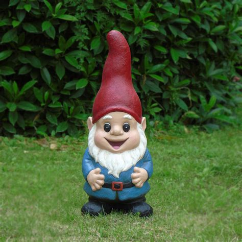 lawn gnome garden gnome wikipedia 17 best 1000 ideas about garden