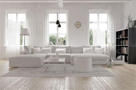 Wohnzimmer Weiße Möbel by Wohnzimmer Streichen Braun
