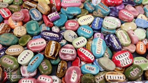 bead store philadelphia bead philadelphia photos vicki odell