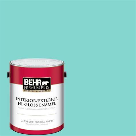 home decorators collection paint behr premium plus 1 gal home decorators collection island
