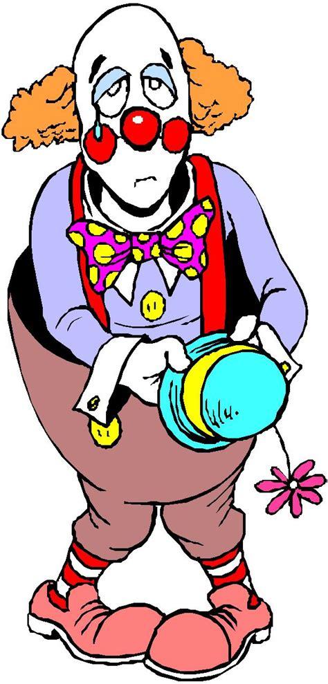 clown clipart clip clip clowns 907515
