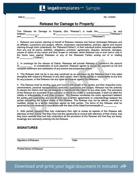 statement  claim motor vehicle accident impremedianet