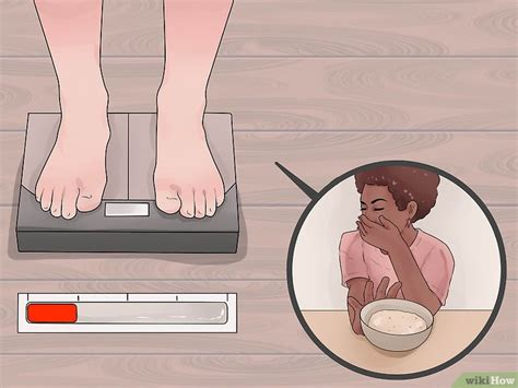 alimenti per colite ulcerosa come distinguere la colite ulcerosa da altre patologie simili