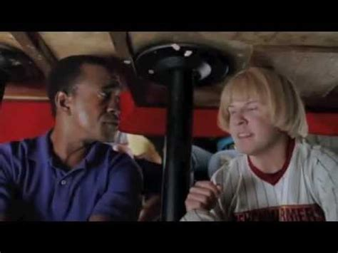 bench warmers full movie the benchwarmers best parts youtube