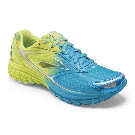 running shoes for narrow womens narrow running shoes emrodshoes