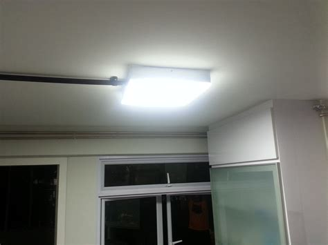 led lighting for kitchen jumbo bnb reno t blog chat renotalk com