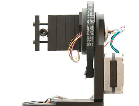 diy thermal arduino 187 diy panoramic thermal imaging