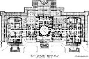 Us Capitol Building Floor Plan gallery for gt us house of representatives chamber floor plan