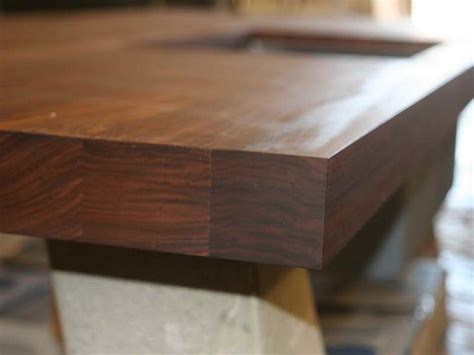 laminate bar top 116 best images about wood butcher block countertop idea