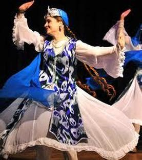 uzbek dance silk road dance company uzbek dance