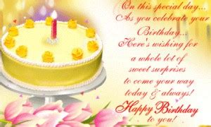 Same Birthday Quotes Same Day Birthday Quotes Quotesgram