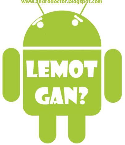 cara membuat game android tidak lemot tips membuat kinerja ponsel android tidak lemot semesta crew