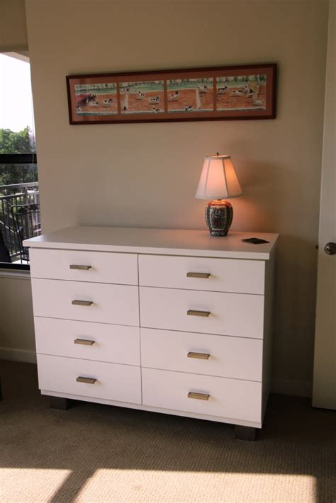 techline bedroom furniture residential bedroom furniture