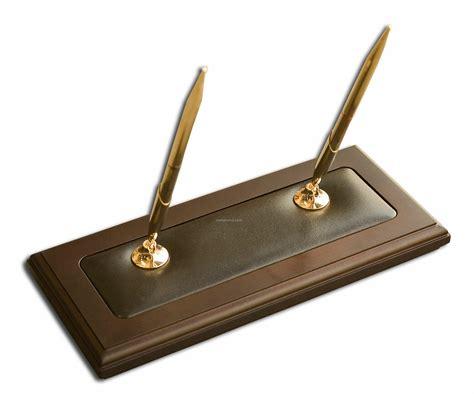 pen holder for desk pen pencil holders china wholesale pen pencil holders