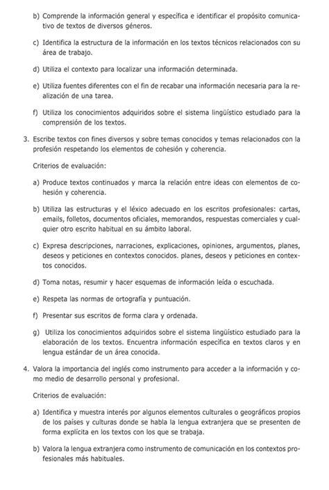 anatomofisiologa y patologa bsicas decreto 175 2013 de 10 de septiembre por el que se modifica el decreto 171 2008 de 1 de