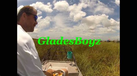 youtube airboat racing 650hp airboat racing youtube