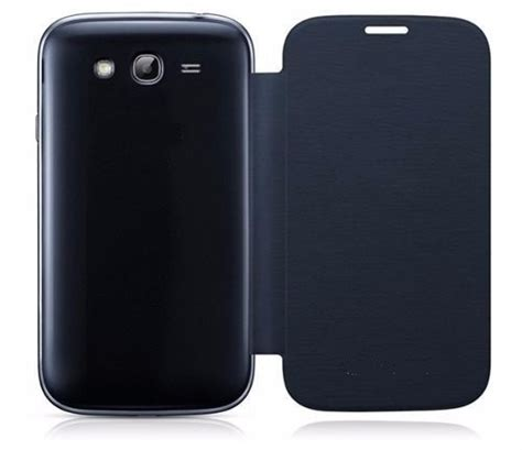 Cassing Backdoor Samsung Galaxy Grand Duos I9082 capa flip cover samsung galaxy i9082 grand duos r 9 96 em mercado livre