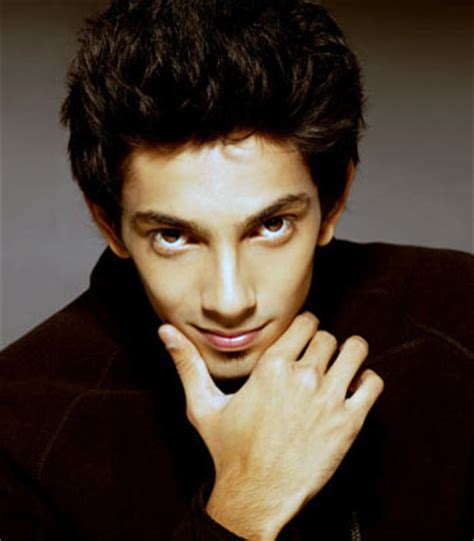 anirudh ravichander quiz how well do you tamil composer anirudh