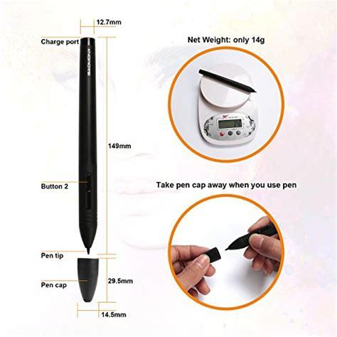 sketchbook pro kaufen folgendes haben wir gefunden notebooks laptops kaufen