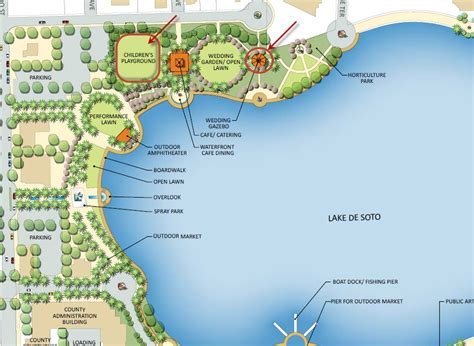 Home Plans With Price To Build by Lake City Community Redevelopment City Manager Veers From