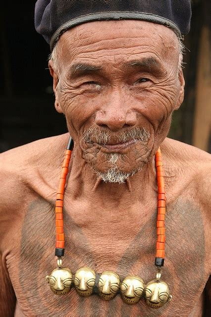 naga tribe tattoo 916 best images about body modification and tattoos on
