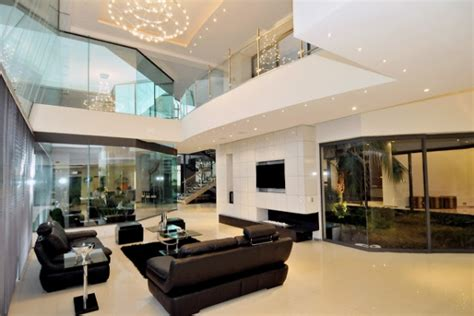 house cal  stunning modern mansion adorable home
