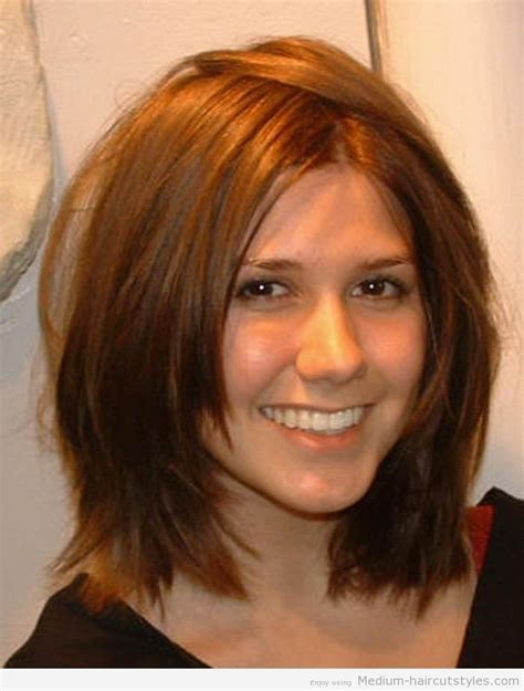 hairstlye bob versus shag 1066 best images about hairstyles and make up advice on