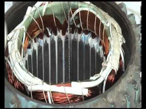 single phase induction motor nptel single phase induction motor nptel 24 images weg synchronous motor supply nptel phase ii