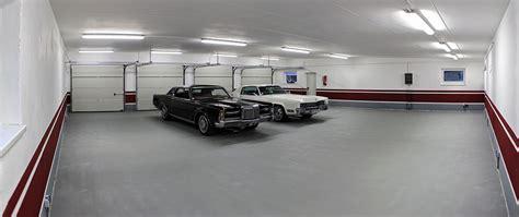 oltimer garage oldtimergarage in pinsdorf