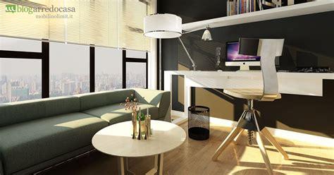 arredamento moderno e classico insieme stunning arredamento moderno e classico insieme idee