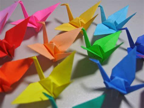 origami japanese paper folding web page japanese origami thinglink